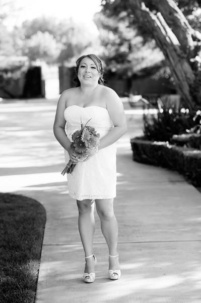 EM_Wedding-85