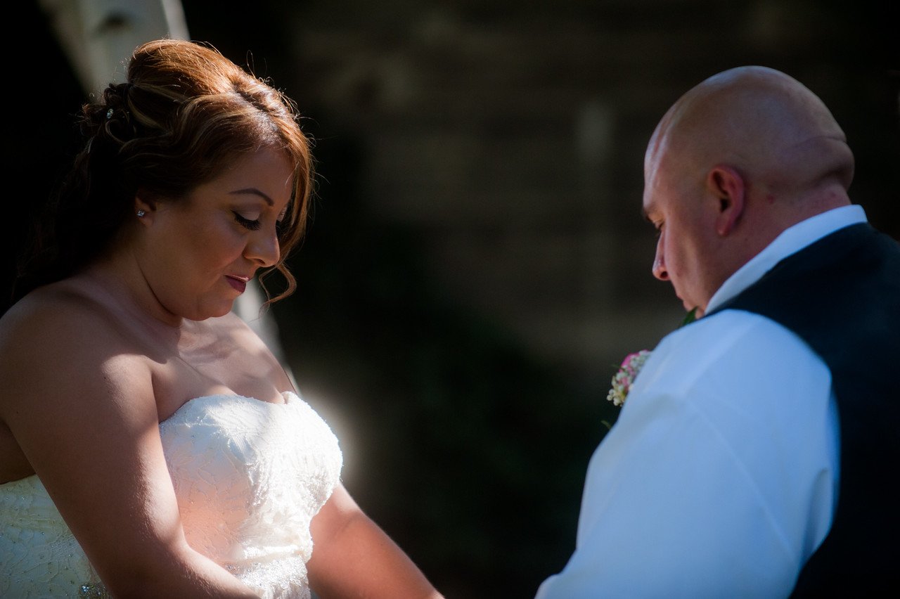 EM_Wedding-27
