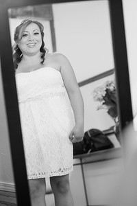EM_Wedding-9