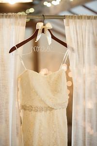 EM_Wedding-2