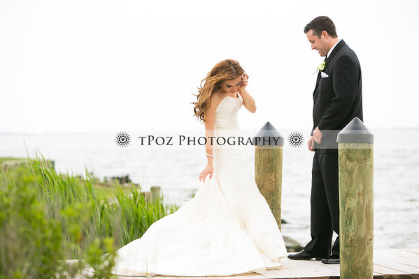 First Look - Mike+Myloan
