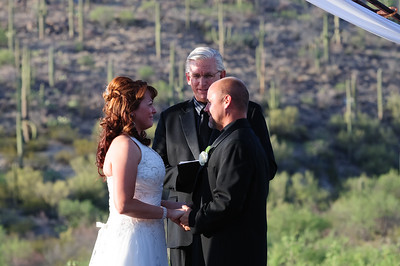 Aspect Photography, wedding photography, Tucson, Arizona