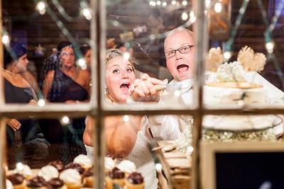 mike.ashley.wedding
