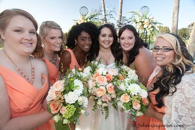 Bridal-130