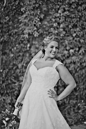 Milano Wedding