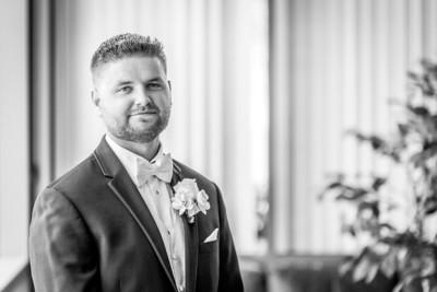 Miles Wedding Groom Prep 6 23 2018-2-3