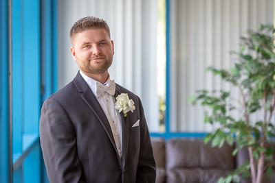 Miles Wedding Groom Prep 6 23 2018-1-2