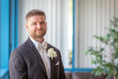 Miles Wedding Groom Prep 6 23 2018-2-4
