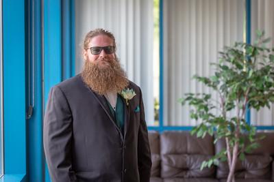 Miles Wedding Groom Prep 6 23 2018-4-2
