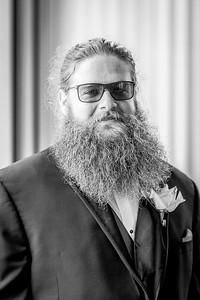 Miles Wedding Groom Prep 6 23 2018-3