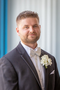 Miles Wedding Groom Prep 6 23 2018-2-2