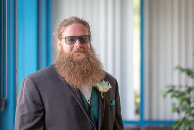 Miles Wedding Groom Prep 6 23 2018-3-4