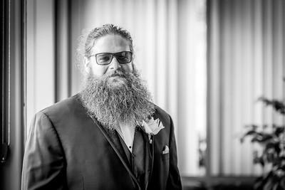 Miles Wedding Groom Prep 6 23 2018-3-3