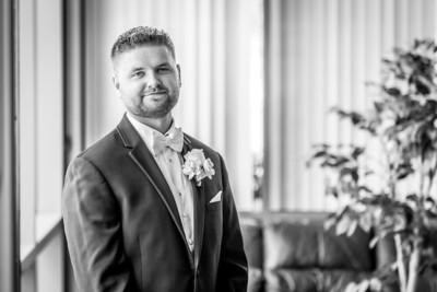 Miles Wedding Groom Prep 6 23 2018-1