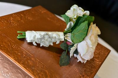 Miles Wedding-19