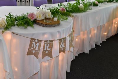 Miles Wedding-12