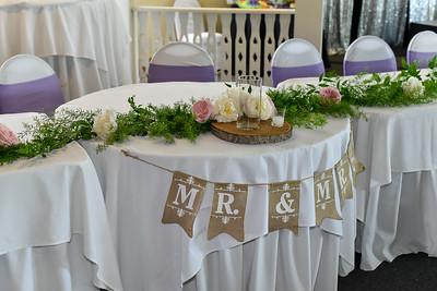 Miles Wedding-3