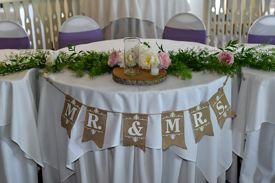 Miles Wedding-4