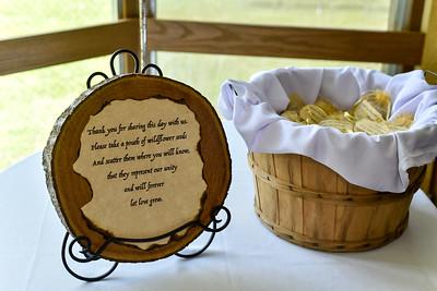 Miles Wedding-8