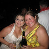 Tania and Jill