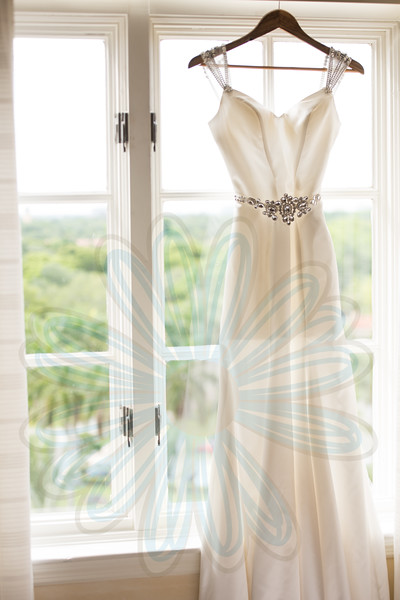 Milka & Ernesto Wedding-7166
