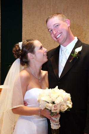 Post-wedding (Sat)
