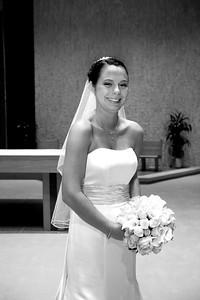 wed_186bw