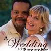 Miller Sledge Wedding Movie Poster