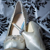 wedding_rings_nat-046