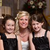 1303_millerwedding_108-Edit