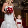1303_millerwedding_115-Edit