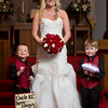 1303_millerwedding_160-Edit
