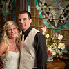 1303_millerwedding_131-2-Edit