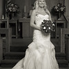 1303_millerwedding_092-Edit