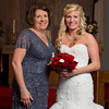1303_millerwedding_123-Edit