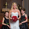 1303_millerwedding_107-Edit