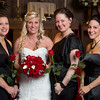 1303_millerwedding_150-Edit