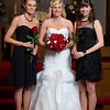 1303_millerwedding_139-Edit