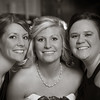 1303_millerwedding_135-Edit