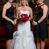 1303_millerwedding_134-Edit