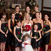 1303_millerwedding_156-Edit