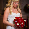 1303_millerwedding_093-Edit