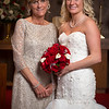 1303_millerwedding_100-Edit