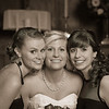 1303_millerwedding_141-Edit