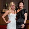 1303_millerwedding_121-Edit