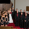 1303_millerwedding_545-Edit