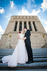 "Mills - Eltzroth Wedding : Print SALE!  | 4x6"" Prints $4 