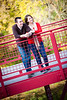 "Mills - Elzroth Engagement : Print SALE!      4x6"" Prints $4 - 8 x 12"" Wrapped Canvas Only $74.95  -  11 x 14"" Wrapped Canvas Only $99.95 Build your own THANK YOU or HOLIDAY CARDS - Just click ""Buy"" and ""Create a Card"" Save $5 OFF any print order over $35 - use code: ""save5"" in check out - Expires: December 6, 2011All Prints May Be ""Cropped"" In The Shopping Cart."