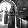 Minasian_Wedding_1292_2015