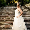 Mindy Allen Bridals :